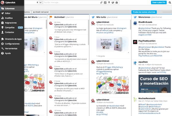 Herramientas_para_medir_tus_KPIs_en_Twitter_-_Hootsuite